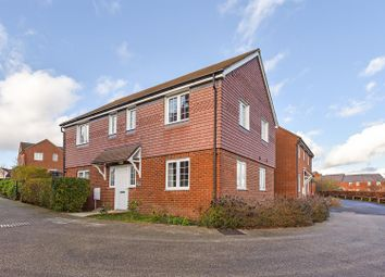 4 bed property for sale in Ryeland Way, Andover SP11