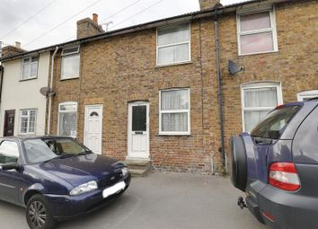 Thumbnail 1 bed property for sale in London Road, Teynham, Sittingbourne