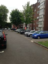 Thumbnail 2 bed flat to rent in Raffles House, Brampton Grove, Hendon