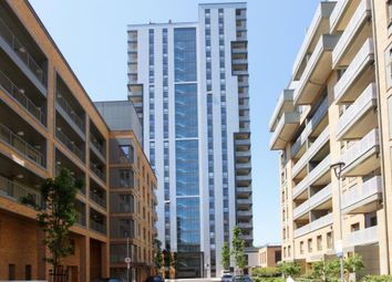 Cannon Road, London - Greater London N17. 2 bed flat for sale