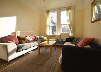 Thumbnail 8 bed detached house to rent in Newbridge Road, Bath, Somerset