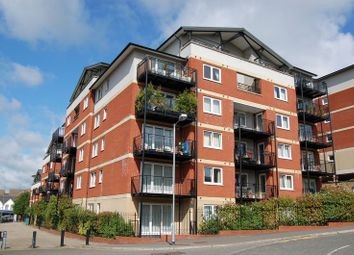 Thumbnail 2 bedroom flat for sale in Northway, Rickmansworth