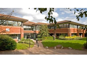 Thumbnail Office to let in Welland House, Westwood Business Park, Longwood Close, Coventry, West Midlands, UK