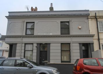 Thumbnail 2 bed terraced house for sale in Hanover Terrace, Brighton