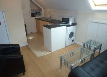 Thumbnail 2 bedroom duplex to rent in Mackintosh Place, Roath, Cardiff