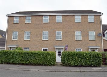 Thumbnail 3 bedroom town house for sale in Covent Garden, Cambridge