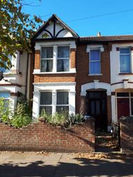 Thumbnail Terraced house for sale in Abbotts Road, Southall