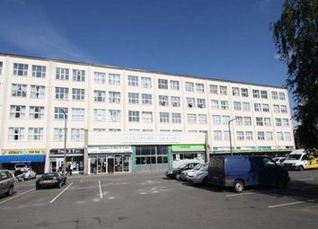 Thumbnail 1 bed flat to rent in Stanford House, East Tilbury