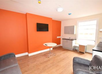 3 bed flat to rent in Market Square Apartments, Cank Street, Leicester LE1