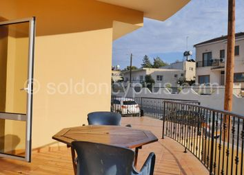 Thumbnail 2 bed bungalow for sale in Ormideia, Larnaca, Cyprus