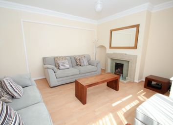 6 bed semi-detached house to rent in Becketts Park Drive, Headingley, Leeds LS6