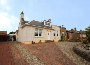 Thumbnail 3 bed bungalow for sale in Mill Road, Irvine, North Ayrshire