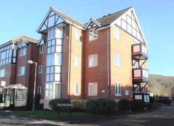 Thumbnail 2 bed flat for sale in Apartment 1 The Orchards, Walwyn Road, Colwall, Malvern, Herefordshire