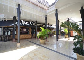 Thumbnail Retail premises for sale in Avenida Playa De Las Américas 38650, Arona, Santa Cruz De Tenerife