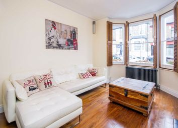 Thumbnail 4 bed property to rent in Coombe Road, London
