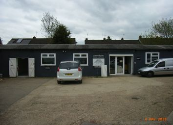 Thumbnail Industrial to let in Fairview Industrial Estate, Raans Road, Amersham