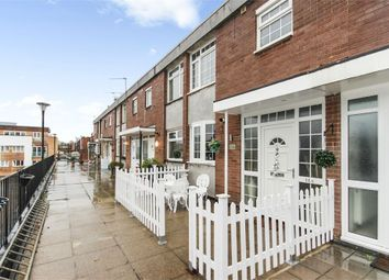 2 bed maisonette for sale in Stoneleigh Broadway, Epsom, Surrey KT17