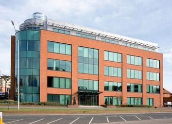 Thumbnail Office to let in 7 Bath Road, Slough