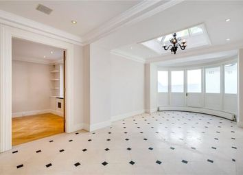 Thumbnail 5 bed terraced house to rent in Herbert Crescent, Knightsbridge, London