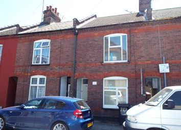 Thumbnail Property for sale in Frederick Street, Luton, Bedfordshire, England