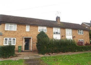 Thumbnail 1 bedroom flat for sale in Laurel Close, Lincoln, Lincolnshire, .