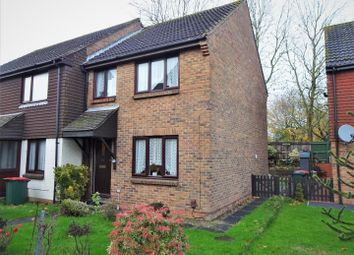 3 bed property for sale in Windmill Court, Crawley RH10