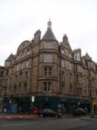 Thumbnail 4 bed flat to rent in Viewforth, Edinburgh