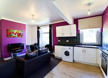 Thumbnail 4 bed detached house to rent in Stile Common Road, Huddersfield