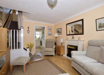 Thumbnail 1 bed terraced house for sale in Braemar Avenue, South Croydon, Surrey