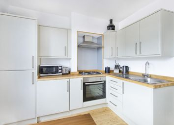 Thumbnail 2 bed flat to rent in Acre Lane, Brixton, London