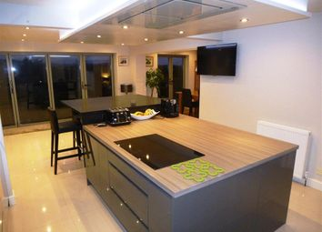 Thumbnail 6 bed property to rent in Abbey Court, Hade Edge, Holmfirth