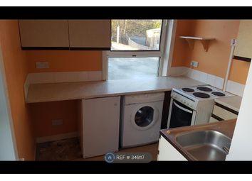 Thumbnail Studio to rent in Boglemart Street, Stevenston
