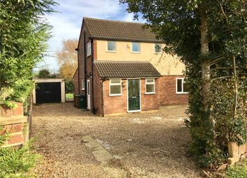 Thumbnail 3 bed detached house to rent in Tibbs Hill Road, Abbots Langley
