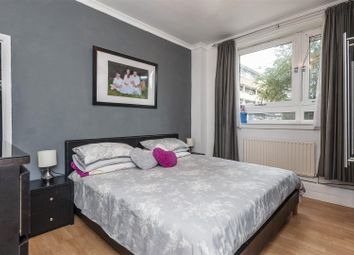 Thumbnail 2 bed flat for sale in Thomas Hollywood House, Approach Road, London