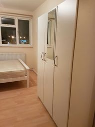 Thumbnail 3 bed semi-detached house to rent in Rogers Road, London