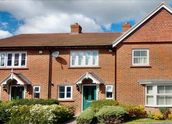 Thumbnail 2 bed property to rent in St Dunstans Close, Monks Risborough