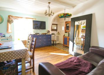 Thumbnail 2 bedroom semi-detached house for sale in Old Town, Wotton-Under-Edge