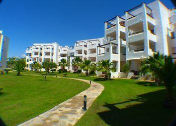 Thumbnail 2 bed apartment for sale in Las Terrazas Golf, Murcia, Spain