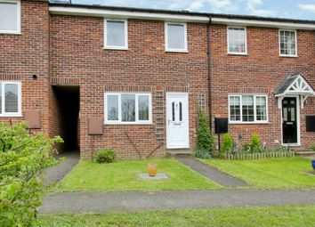 Thumbnail 3 bed terraced house for sale in Wetherby Gardens, Charlton