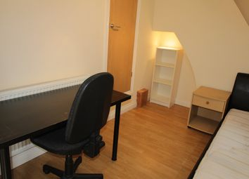 Thumbnail Room to rent in Northcote Street, Cathays, Cardiff
