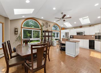 Thumbnail Property for sale in 981 Bedford Road Pleasantville Ny 10570, Pleasantville, New York, United States Of America