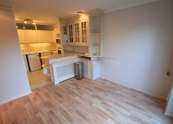 Thumbnail 3 bed town house to rent in Lingwood Walk, Southampton