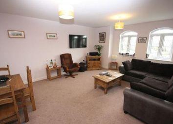 Thumbnail 2 bedroom flat to rent in Esk Drive, Nether Poppleton, York
