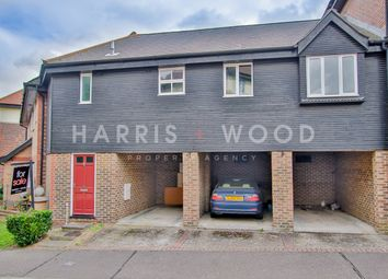 2 bed property for sale in Nicholsons Grove, Colchester CO1