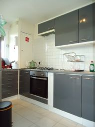 Thumbnail 2 bed flat to rent in Battersea Church Road, By Battersea Square
