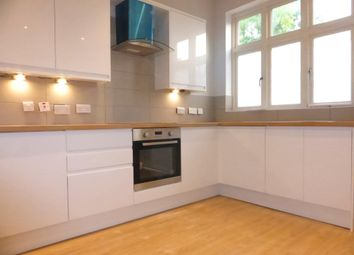 Thumbnail 3 bed property to rent in Fore Street, Cullompton