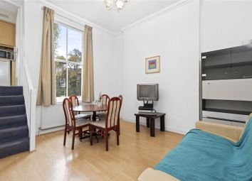 Thumbnail 2 bed flat to rent in Cambridge Gardens, London