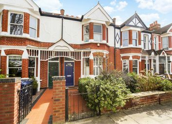 3 bed property for sale in Dudley Gardens, London W13