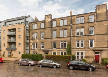 Thumbnail 2 bedroom flat for sale in 19 (2F1), Balcarres Street, Edinburgh