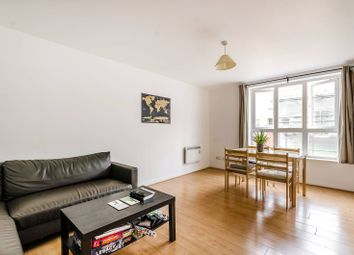 Thumbnail 2 bed flat for sale in Church Road, Acton